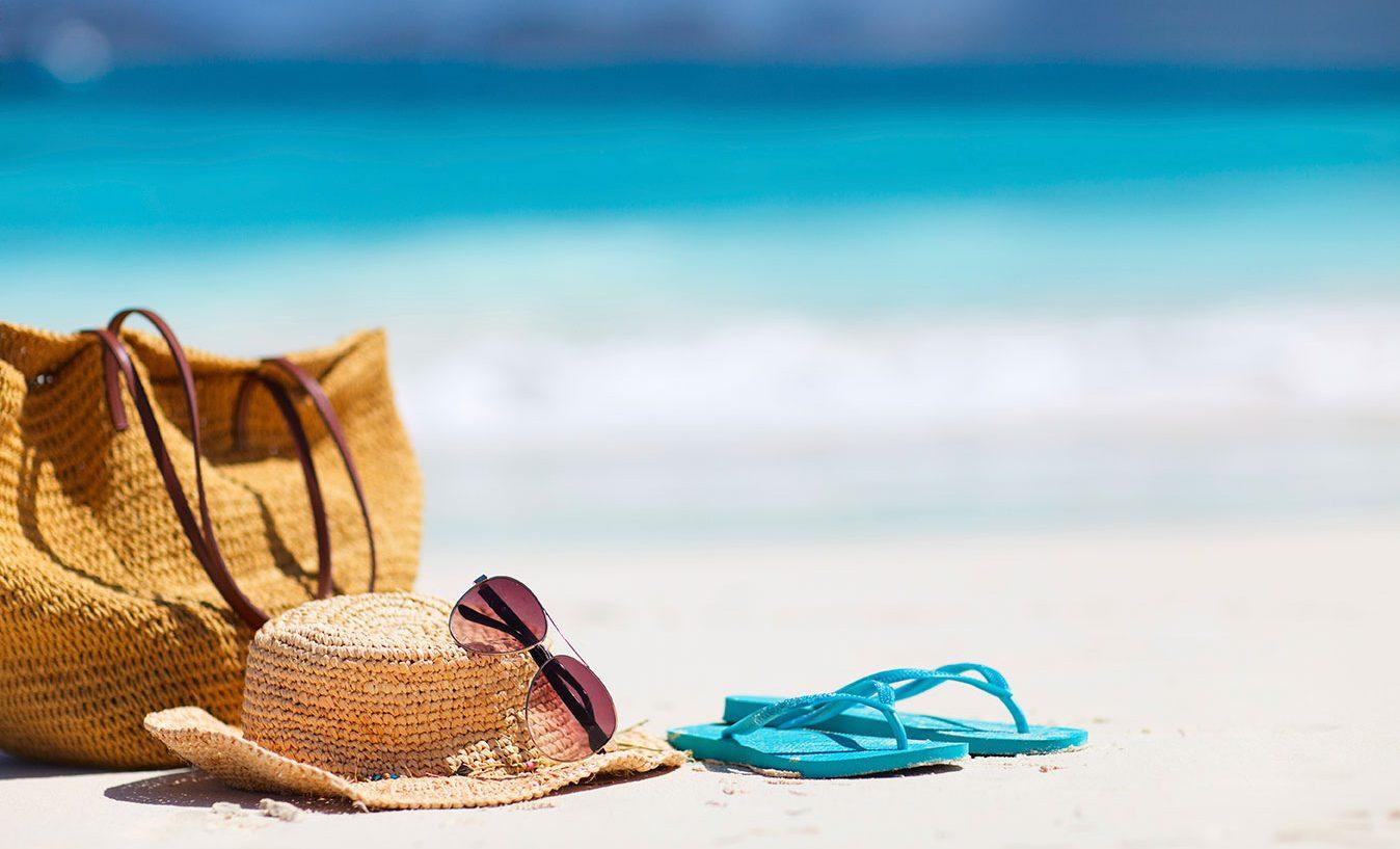 Vakantieperiode