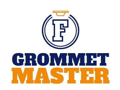 Grommet Master